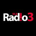 Radio Tri, live Radio Tri, live broadcasting Radio Tri,