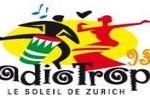 online radio Radio Tropic, radio online Radio Tropic,