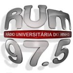 live Radio Universitaria do Minho