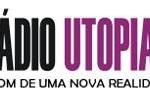 live broadcasting Radio Utopia,