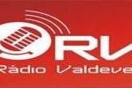 live Radio Valdevez