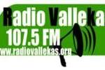 online radio Radio Vallekas, radio online Radio Vallekas,