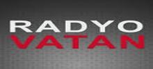 Radio Vatan, Radio online Radio Vatan, Online radio Radio Vatan, free online radio
