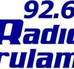 Radio Verulam