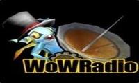 Radio-WOW