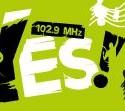 Radio-Yes