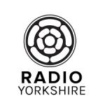 Live Radio Yorkshire