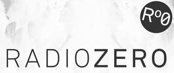 live Radio Zero
