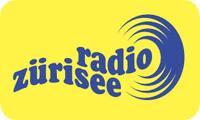 online radio Radio Zurisee