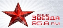 Radio Zvezda, Radio online Radio Zvezda, Online radio Radio Zvezda, free online radio