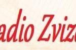 Radio Zvizd
