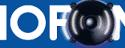 online radio Radiofónica, radio online Radiofónica,