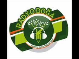 Radyo Doğa