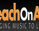 Reach-OnAir