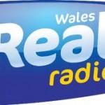 Live Real Radio Wales