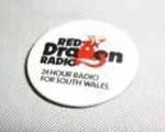Live Red-Dragon-FM
