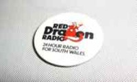 Live Red-Dragon-FM