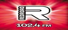 Live Redroad-FM