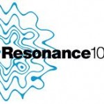 Live Resonance FM