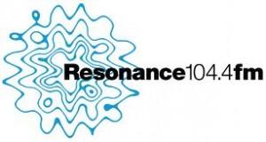 Live Resonance FM