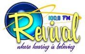 Live Revival FM