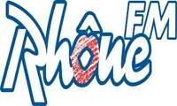 online radio Rhone FM, radio online Rhone FM,