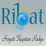 Ribat FM online