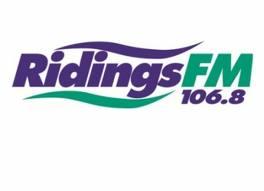 Live Ridings FM