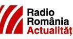 online Radio Romania Actualitati