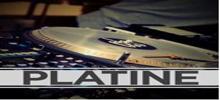 online radio Rouge Platine, radio online Rouge Platine,