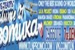 RuPsy Chillout Radio, Radio online RuPsy Chillout Radio, Online radio RuPsy Chillout Radio, Free radio