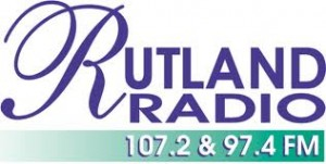 Live Rutland Radio