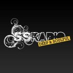 Live SSRadio Deep and Soulful