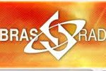 Live Sabras Radio