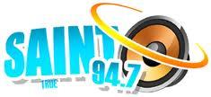 Live Saint FM