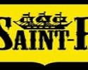 Saint P, Radio online Saint P, Online radio Saint P, free online radio