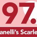 Live Scarlet FM
