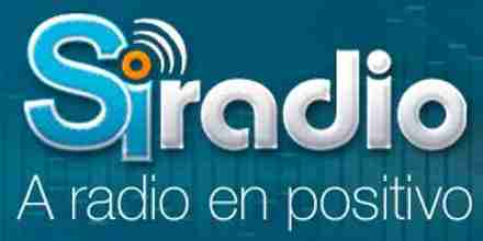 online radio Si Radio, radio online Si Radio