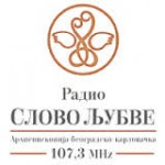 Slovo Ljubve, live Slovo Ljubve, live broadcasting Slovo Ljubve,