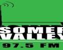 Somer-Valley-FM