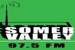 Somer-Valley-FM