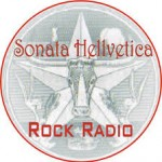 online radio Sonata Hellvetica Radio, radio online Sonata Hellvetica Radio,