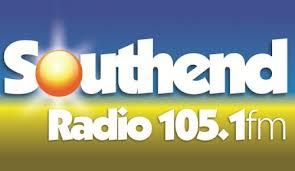 Live Southend Radio