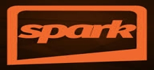Live Spark-FM