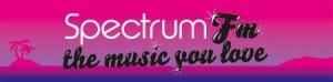 online radio Spectrum FM, radio online Spectrum FM,
