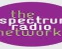 Live Spectrum-Radio