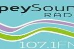 Live Speysound-Radio