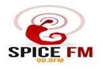 Live Spice-FM