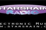 online radio Starsrain Radio, radio online Starsrain Radio,