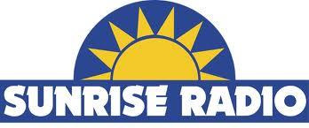 Live Sunrise Radio